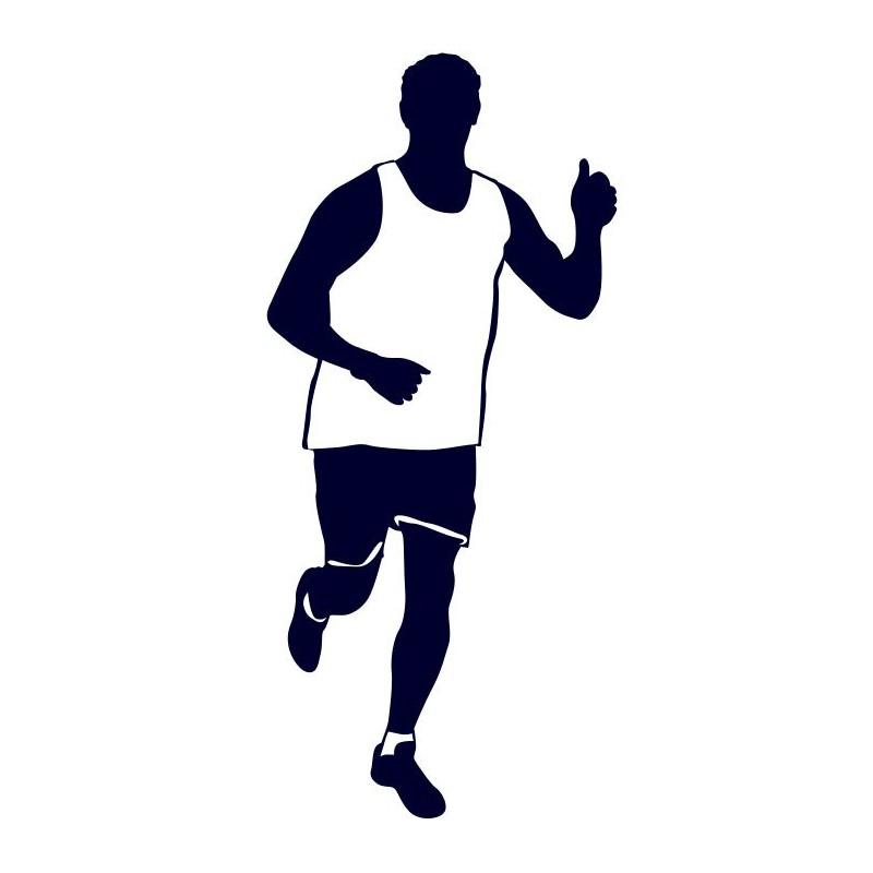 Před startem olympijské sezóny se běžci na lyžích Dušan Kožíšek a Jakub Gräf neprobojovali do národního týmu.